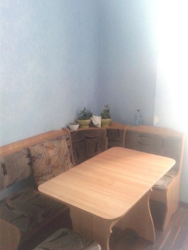 Продается 1-комнатная квартира на ул. Грушевского Михаила — 42 000 у.е. (фото №4)