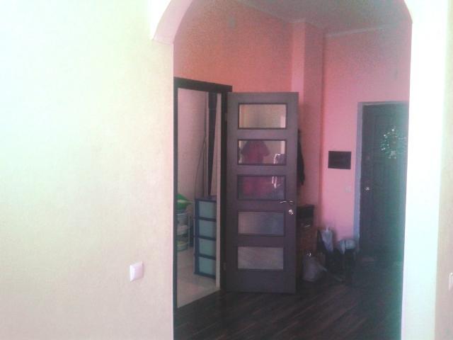 Продается 1-комнатная квартира на ул. Грушевского Михаила — 42 000 у.е. (фото №5)
