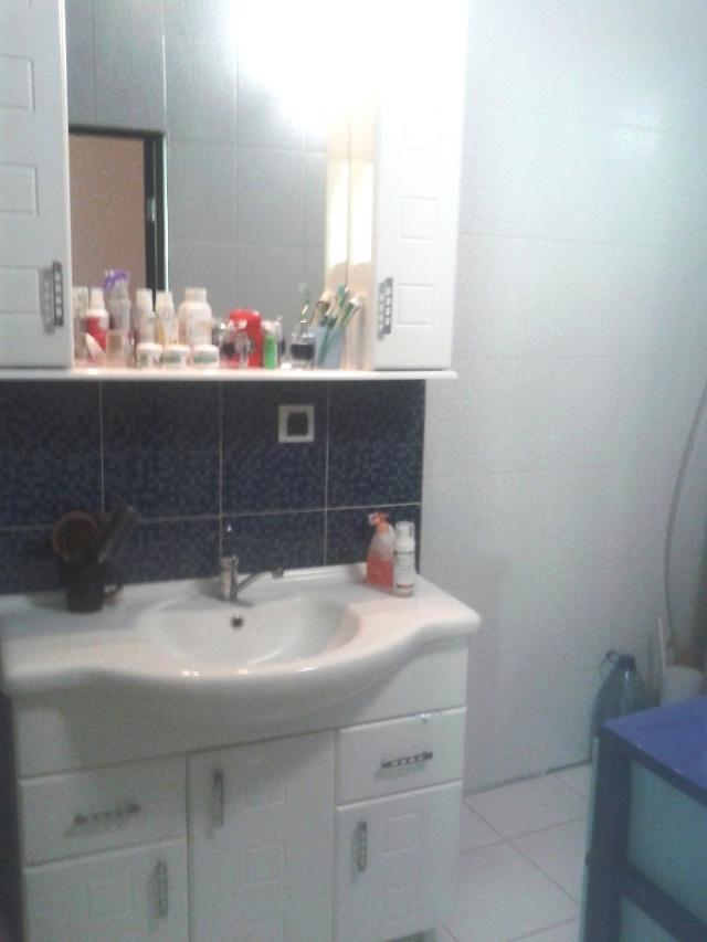 Продается 1-комнатная квартира на ул. Грушевского Михаила — 42 000 у.е. (фото №6)