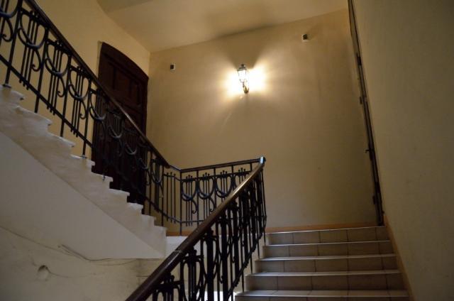 Продается 5-комнатная квартира на ул. Преображенская — 145 000 у.е. (фото №3)