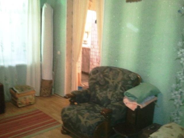 Продается 1-комнатная квартира на ул. Пантелеймоновская — 27 000 у.е. (фото №2)