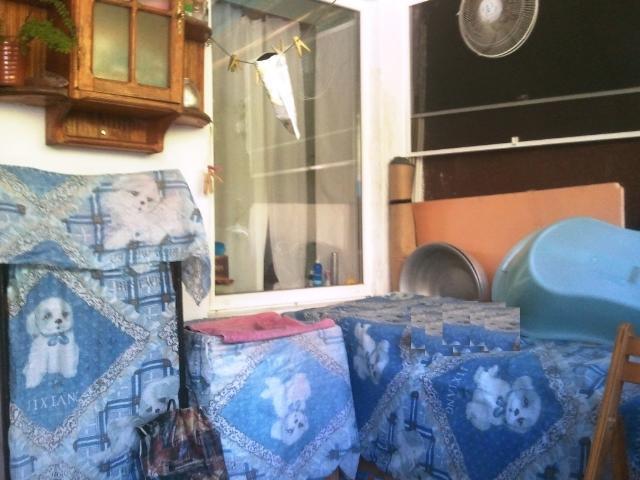 Продается 1-комнатная квартира на ул. Пантелеймоновская — 27 000 у.е. (фото №7)