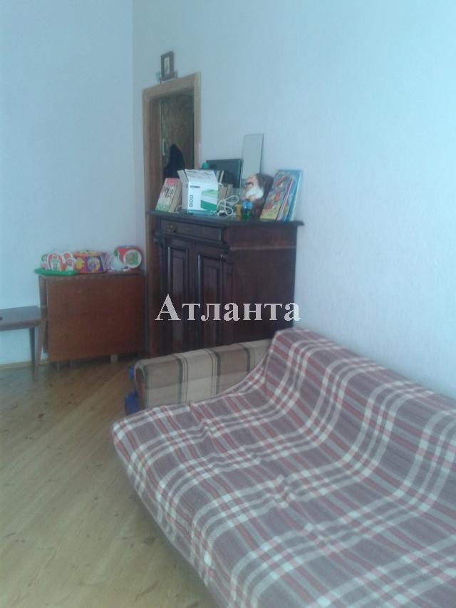 Продается 1-комнатная квартира на ул. Хмельницкого Богдана — 14 000 у.е. (фото №2)