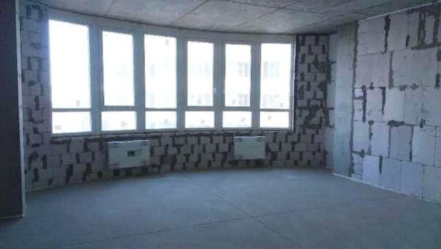 Продается 2-комнатная квартира на ул. Люстдорфская Дорога — 85 000 у.е. (фото №2)