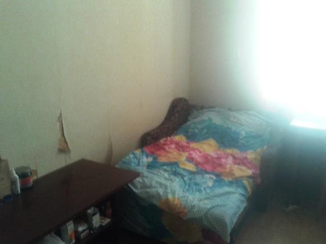 Продается 4-комнатная квартира на ул. Большая Арнаутская — 59 000 у.е.