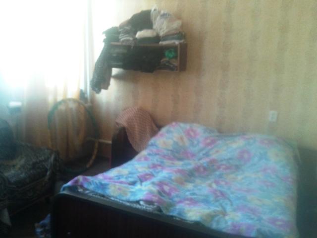 Продается 4-комнатная квартира на ул. Большая Арнаутская — 59 000 у.е. (фото №2)