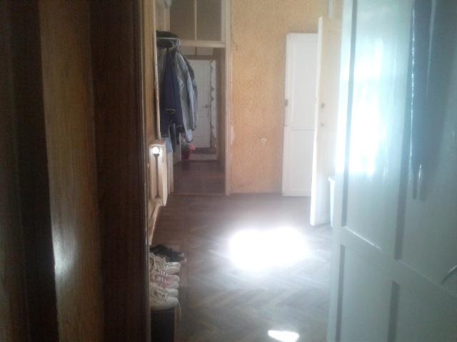 Продается 4-комнатная квартира на ул. Большая Арнаутская — 59 000 у.е. (фото №3)