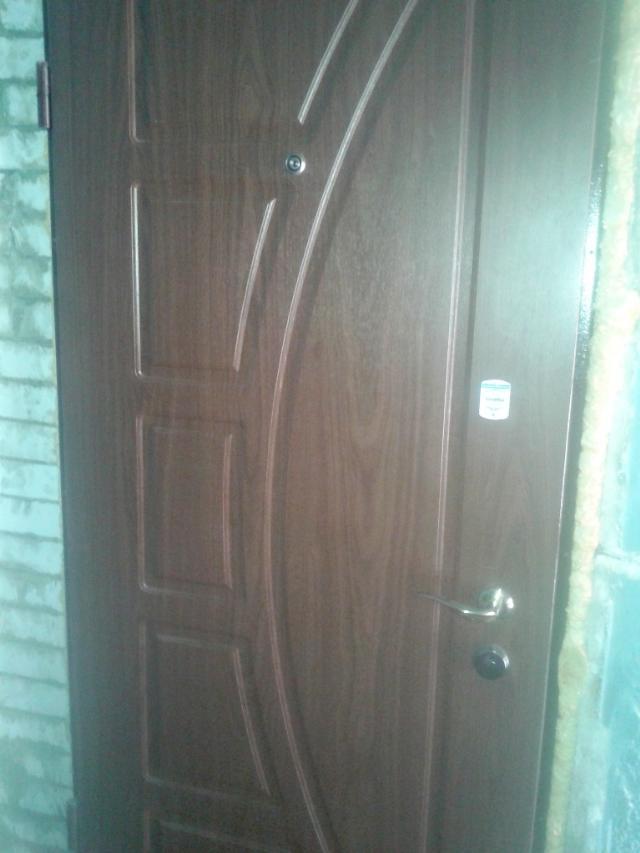 Продается 4-комнатная квартира на ул. Большая Арнаутская — 59 000 у.е. (фото №4)