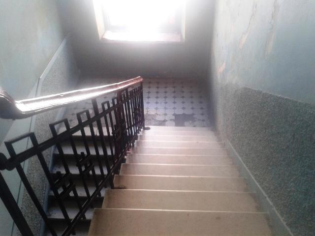 Продается 4-комнатная квартира на ул. Большая Арнаутская — 59 000 у.е. (фото №5)