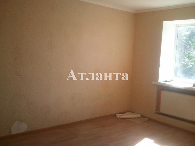 Продается 1-комнатная квартира на ул. Ризовская — 23 000 у.е.