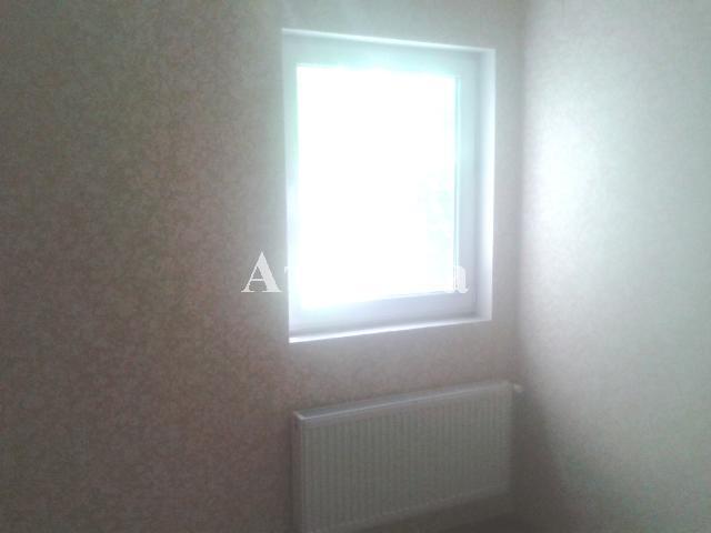 Продается 1-комнатная квартира на ул. Ризовская — 23 000 у.е. (фото №2)