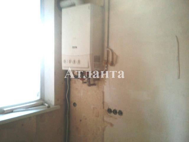 Продается 1-комнатная квартира на ул. Ризовская — 23 000 у.е. (фото №3)