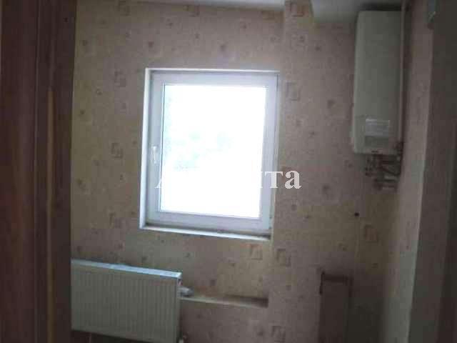 Продается 2-комнатная квартира на ул. Ризовская — 24 000 у.е.
