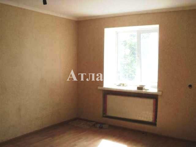 Продается 2-комнатная квартира на ул. Ризовская — 24 000 у.е. (фото №5)