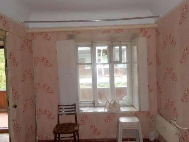 Продается 2-комнатная квартира на ул. Спиридоновская — 29 000 у.е.