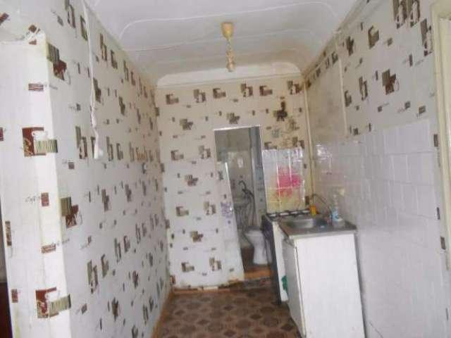 Продается 2-комнатная квартира на ул. Спиридоновская — 29 000 у.е. (фото №4)