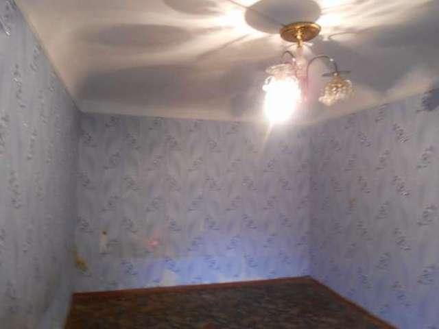 Продается 2-комнатная квартира на ул. Спиридоновская — 29 000 у.е. (фото №5)