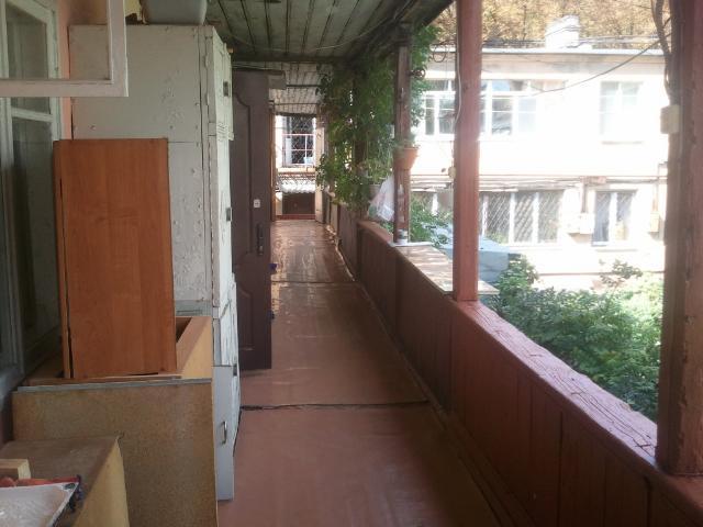 Продается 2-комнатная квартира на ул. Спиридоновская — 29 000 у.е. (фото №6)