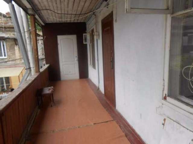 Продается 2-комнатная квартира на ул. Спиридоновская — 29 000 у.е. (фото №7)