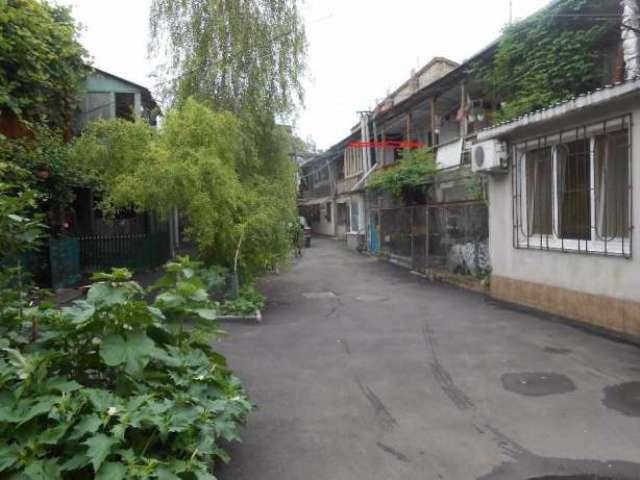Продается 2-комнатная квартира на ул. Спиридоновская — 29 000 у.е. (фото №11)