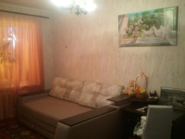Продается 2-комнатная квартира на ул. Балковская — 45 000 у.е.