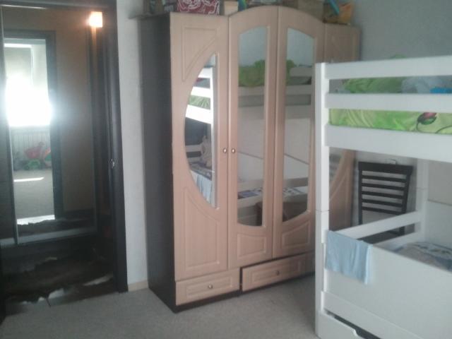 Продается 2-комнатная квартира на ул. Балковская — 45 000 у.е. (фото №3)