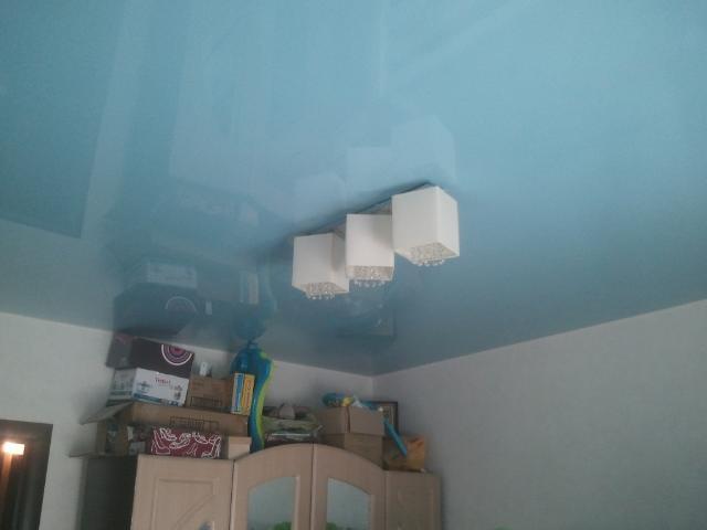 Продается 2-комнатная квартира на ул. Балковская — 45 000 у.е. (фото №5)