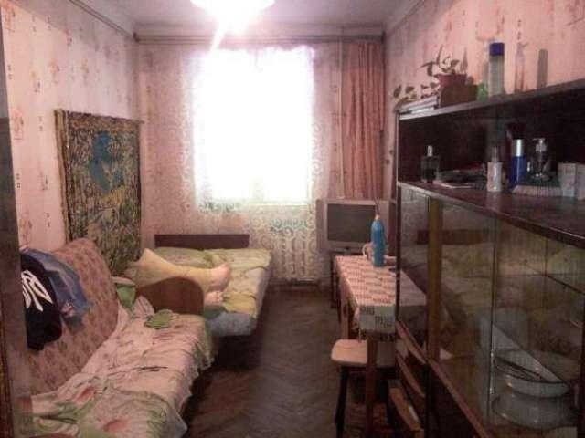 Продается 3-комнатная квартира на ул. Комитетская — 45 000 у.е.