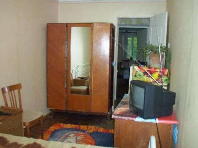 Продается 3-комнатная квартира на ул. Комитетская — 45 000 у.е. (фото №2)