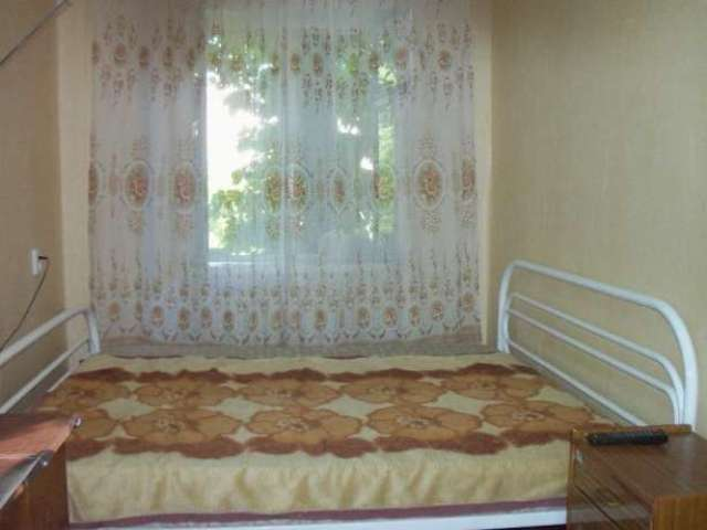 Продается 3-комнатная квартира на ул. Комитетская — 45 000 у.е. (фото №3)