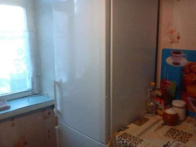 Продается 3-комнатная квартира на ул. Комитетская — 45 000 у.е. (фото №4)