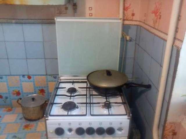 Продается 3-комнатная квартира на ул. Комитетская — 45 000 у.е. (фото №5)