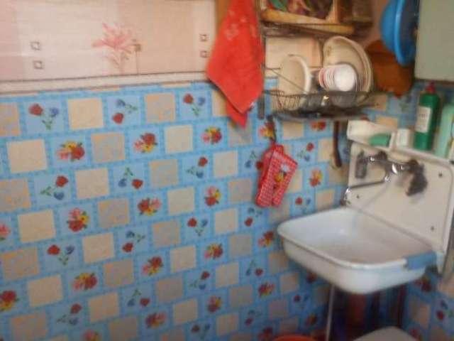 Продается 3-комнатная квартира на ул. Комитетская — 45 000 у.е. (фото №6)