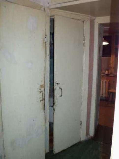 Продается 3-комнатная квартира на ул. Комитетская — 45 000 у.е. (фото №8)