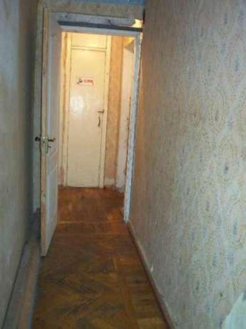 Продается 3-комнатная квартира на ул. Комитетская — 45 000 у.е. (фото №9)