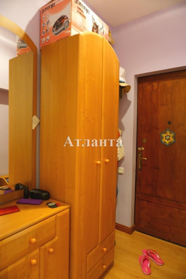 Продается 2-комнатная квартира на ул. Осипова — 55 000 у.е. (фото №5)