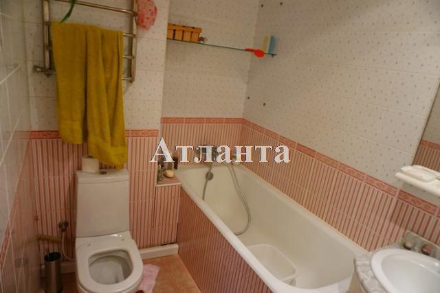 Продается 2-комнатная квартира на ул. Осипова — 55 000 у.е. (фото №7)