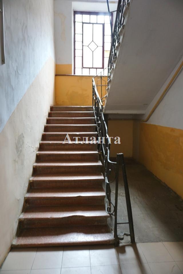 Продается 2-комнатная квартира на ул. Осипова — 55 000 у.е. (фото №8)