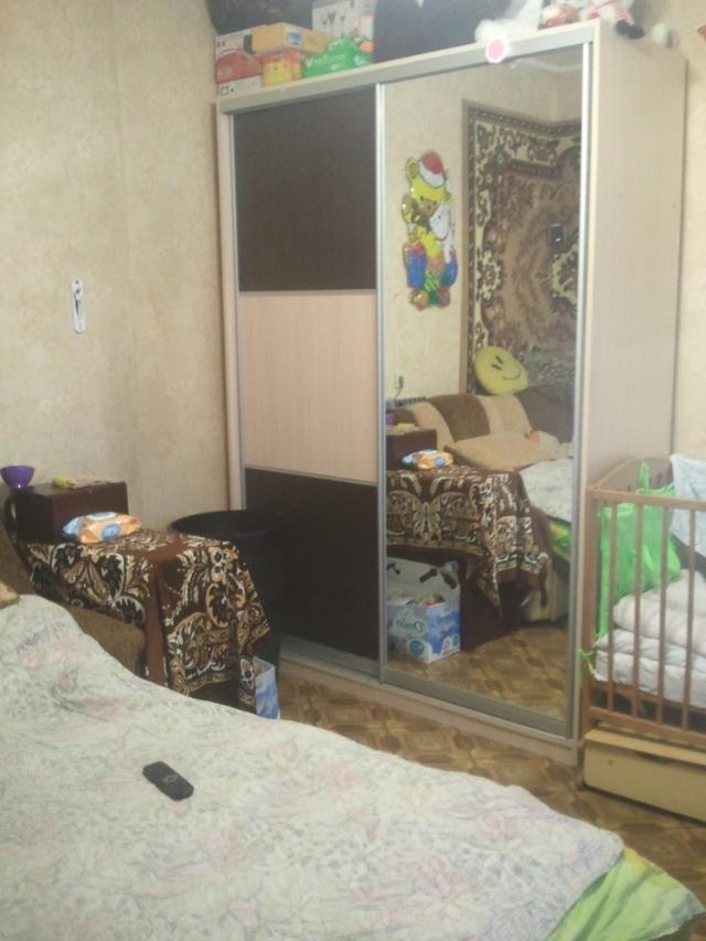 Продается 2-комнатная квартира на ул. Ватутина Ген. — 24 000 у.е. (фото №2)
