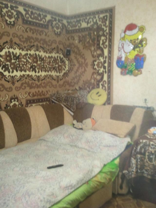 Продается 2-комнатная квартира на ул. Ватутина Ген. — 24 000 у.е. (фото №3)