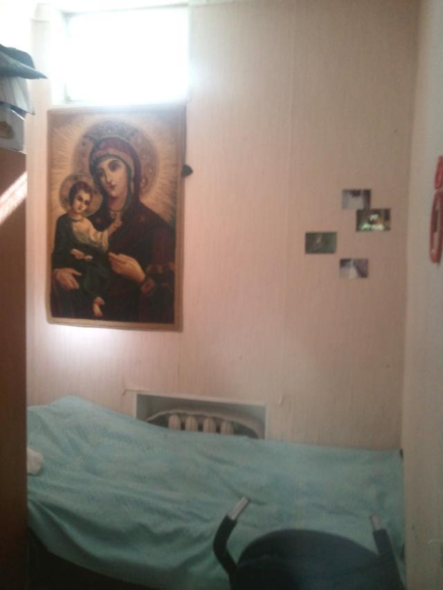 Продается 2-комнатная квартира на ул. Ватутина Ген. — 24 000 у.е. (фото №4)