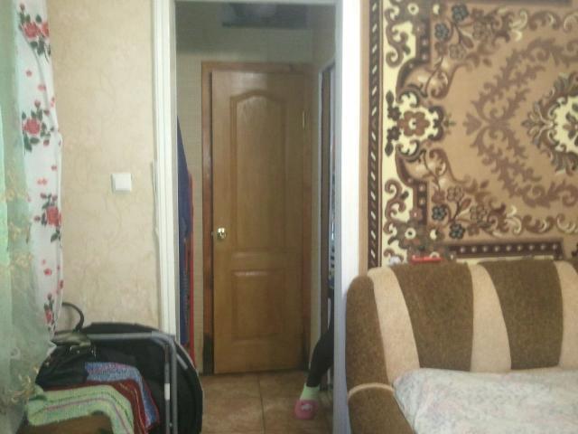 Продается 2-комнатная квартира на ул. Ватутина Ген. — 24 000 у.е. (фото №5)
