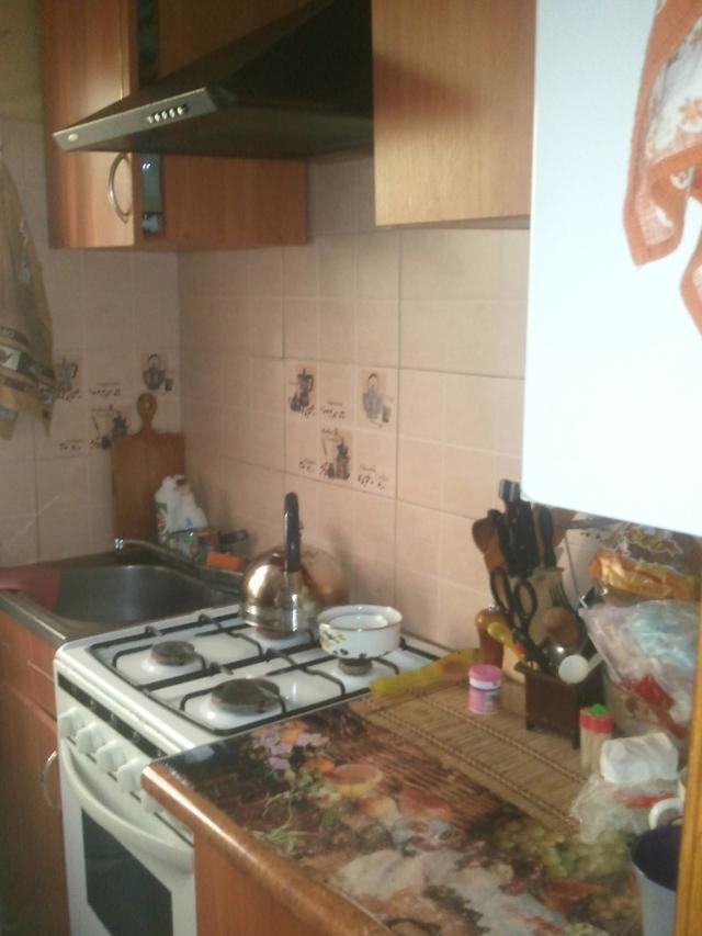 Продается 2-комнатная квартира на ул. Ватутина Ген. — 24 000 у.е. (фото №6)