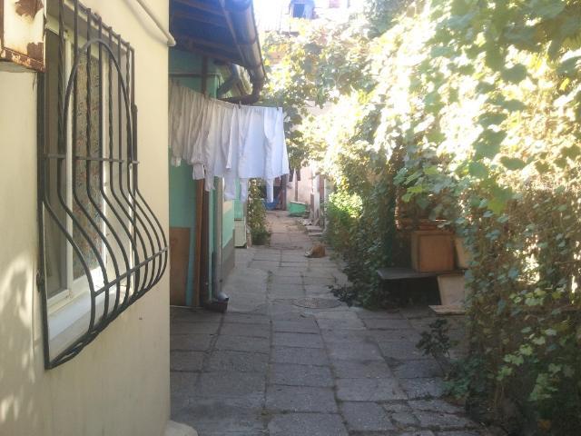 Продается 2-комнатная квартира на ул. Ватутина Ген. — 24 000 у.е. (фото №9)