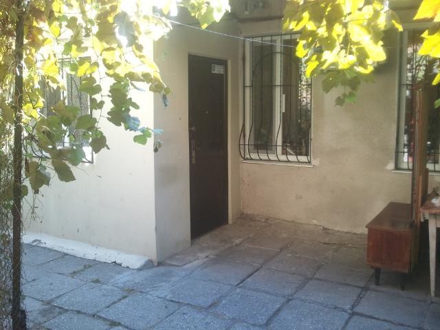 Продается 2-комнатная квартира на ул. Ватутина Ген. — 24 000 у.е. (фото №10)