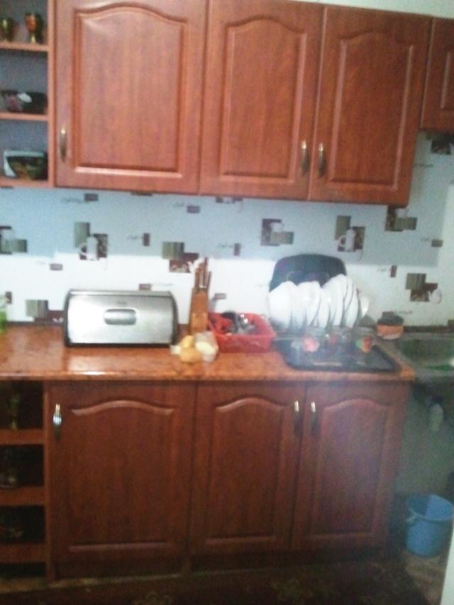 Продается 2-комнатная квартира на ул. Грушевского Михаила — 60 000 у.е. (фото №4)