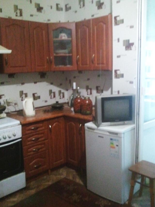 Продается 2-комнатная квартира на ул. Грушевского Михаила — 60 000 у.е. (фото №5)