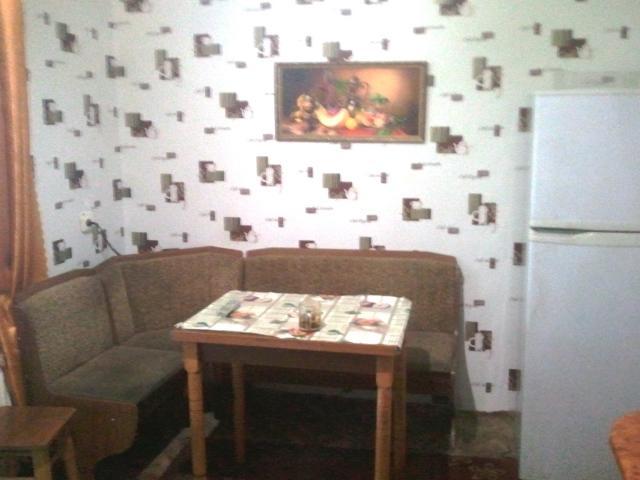 Продается 2-комнатная квартира на ул. Грушевского Михаила — 60 000 у.е. (фото №6)
