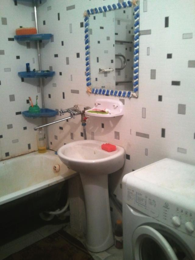 Продается 2-комнатная квартира на ул. Грушевского Михаила — 60 000 у.е. (фото №7)