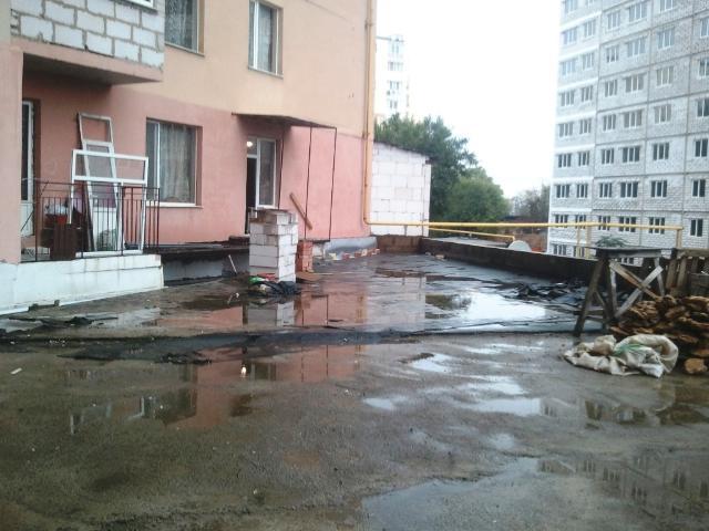 Продается 2-комнатная квартира на ул. Грушевского Михаила — 60 000 у.е. (фото №11)